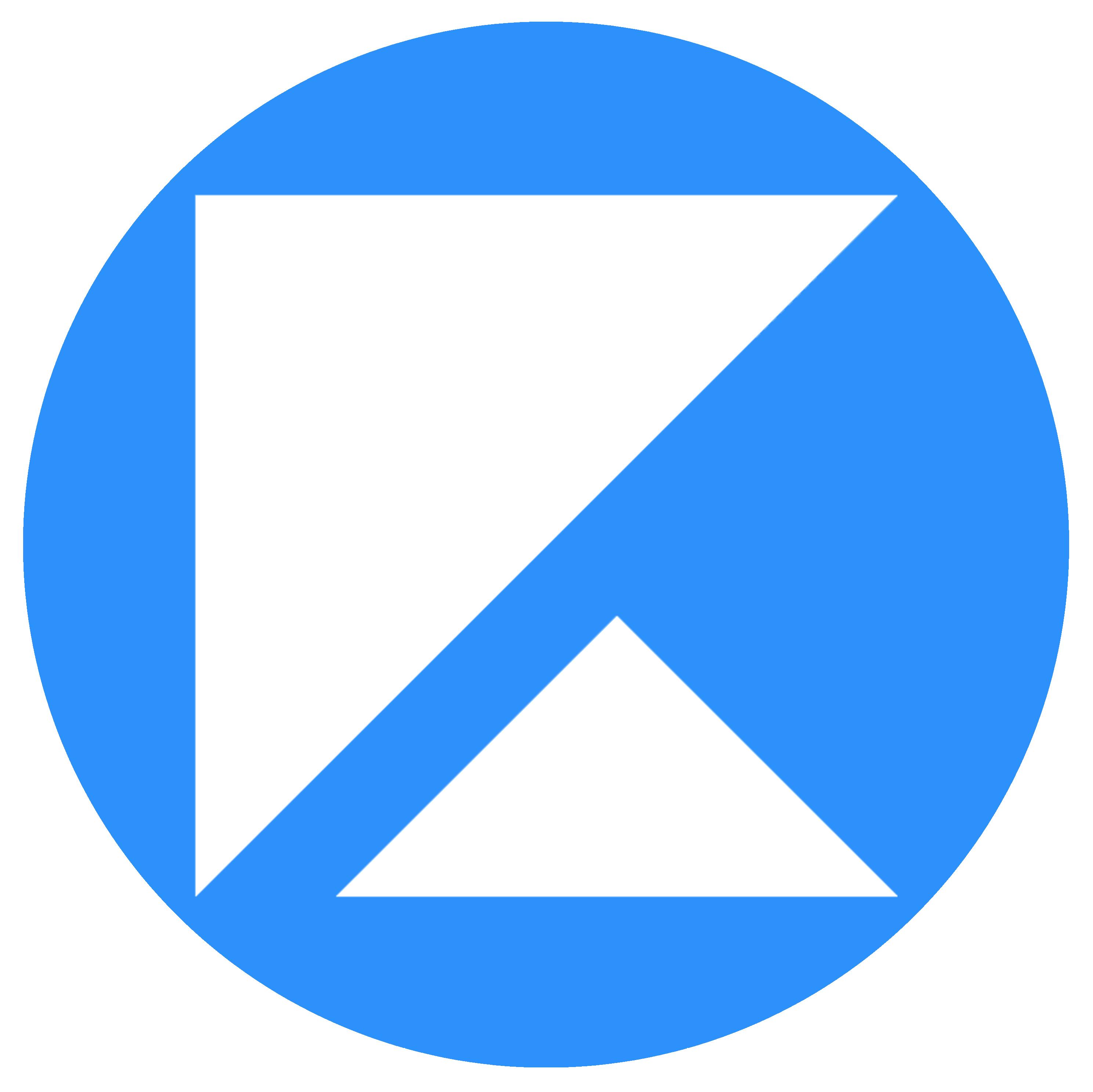 kajabi-logo-circle